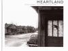 Thomas Hoepker: Heartland. America anno 1963 seen through the eyes and lenses of the then 27 years old photographer.