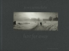 Pentti Sammallahti: Here far away. A retrospective view of 50 years work. It does not get much better than this.